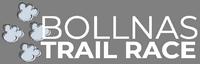 Bollnas Trail Race